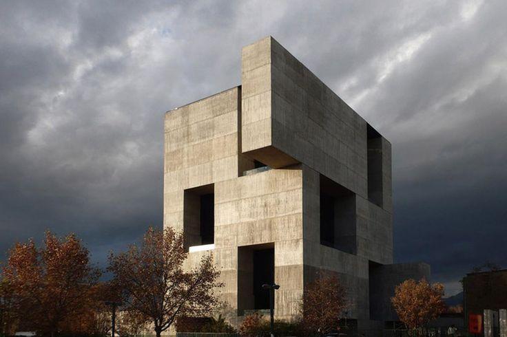 UC-Innovation-Center-by-Elemental_dezeen_784_0.0.jpg (1200×800)