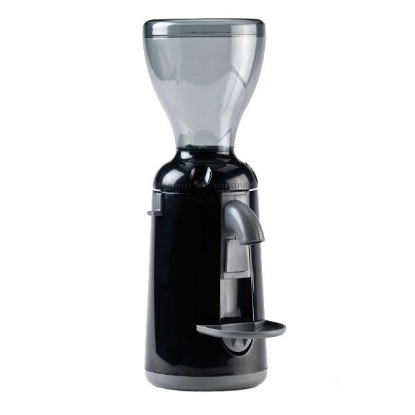 The Grinta Grinder is the perfect companion to the Nuova Simonelli Oscar - a simple, practical & consistent little work-horse of an espresso grinder!