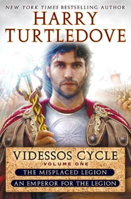 """Videssos Cycle: Volume One by Harry Turtledove, Click to Start Reading eBook, Experience one of the most beloved series in fantasy—as could only be imagined by """"the standard-beare"""