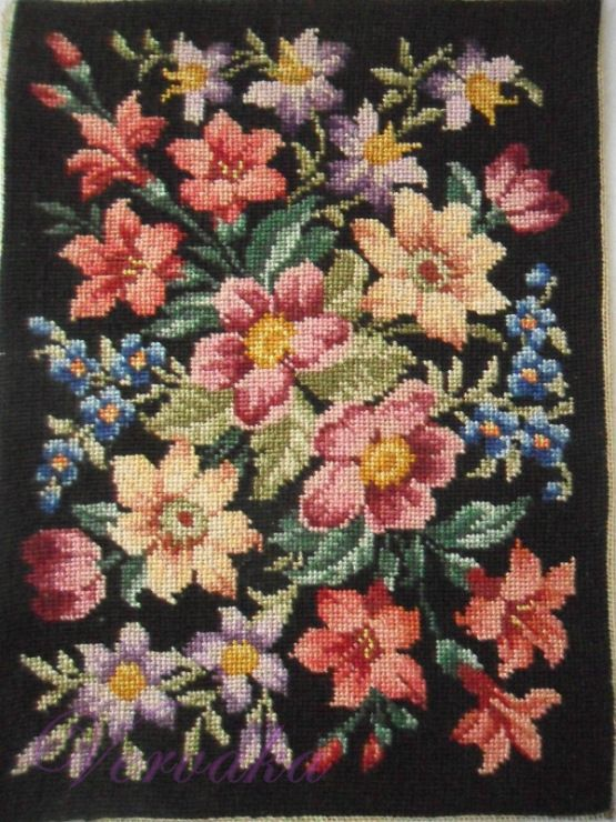 661 Best Tapestry Woven Needlepoint Amp Cross Stitch