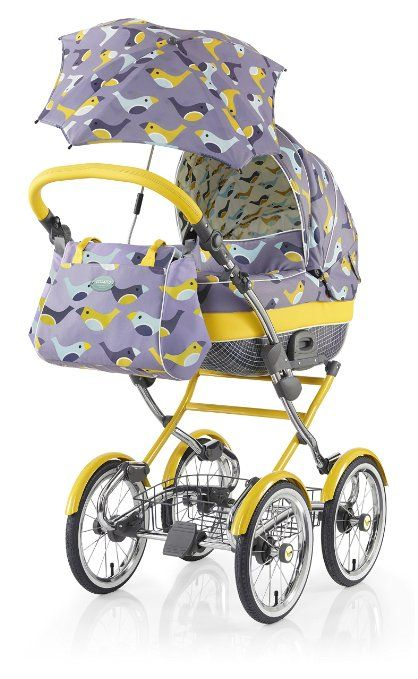 Cosatto Wonder 3-in-1 Bonbon Pram: Amazon.co.uk: Baby  I like something such as this one http://www.geojono.com/