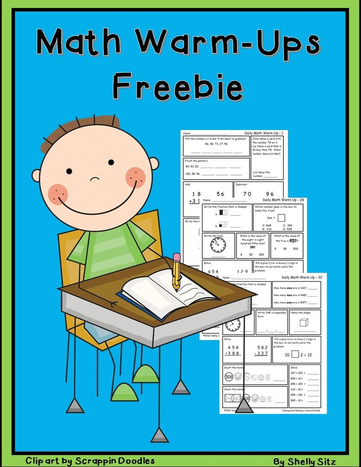 314 best Freebies for teachers images on Pinterest | School, Second ...