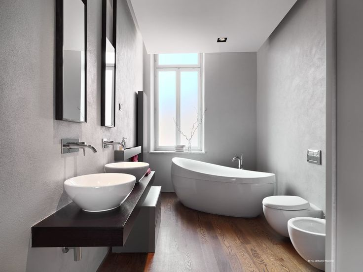 Piastrelle classiche piquant piastrelle da parete e per pavimenti