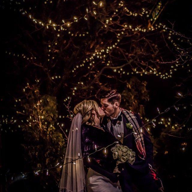 A magical moment captured by Anne Edgar! #cambridgemill #wedding