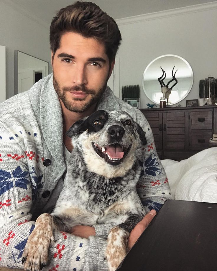 See this Instagram photo by @nick__bateman • 90k likes