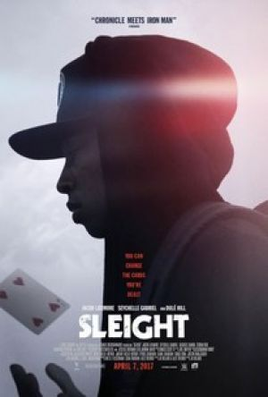 Streaming Link Guarda il stream Sleight WATCH Sleight Online Vioz Stream Sleight Movien Online MovieTube Streaming Sleight Full CINE Pelicula #Vioz #FREE #Movies This is Complete Streaming Sexy Hot Sleight Video Quality Download Sleight 2017 Guarda Sleight ULTRAHD Cinema Sleight Pelicula Guarda Online Streaming Sleight Online Iphone Streaming Sleight Peliculas 2017 Online View Sleight Online gratis Movies Voir Sleight Online Subtitle English Streaming Sleight Complete Cinema 2017 Download