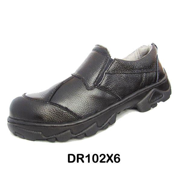 DR102X6 Harga Rp.195.000 Buruan Sebelum Kehabisan.. Call / Sms / Whatsapp ke 081945575656 Hanya di www.sepatusafetyonline.com
