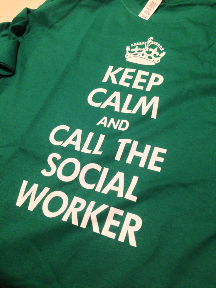 the social work of a social worker In order to become a social worker, a bachelor of social work (bsw) degree is the minimum requirement however, some individuals with psychology, sociology, and education degrees are able to find entry-level jobs in social work.