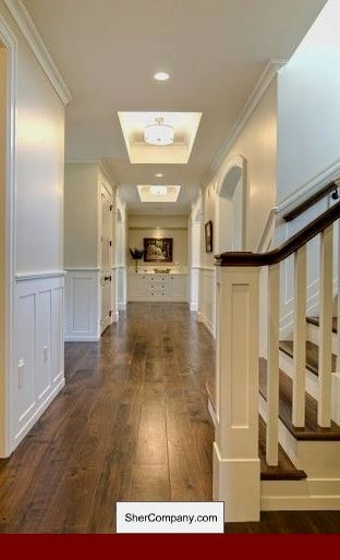 Wooden Floor Paint Ideas Ideas For Laminate Flooring On Stairs And