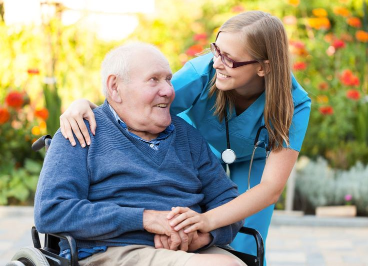 People with disability need specialised care. If you are considering pursuing a career in the care of the disabled and the elderly, it is very important that you know how to properly care for them and provide for their needs. Pursuing a Certificate III in Individual Support will equip you with…