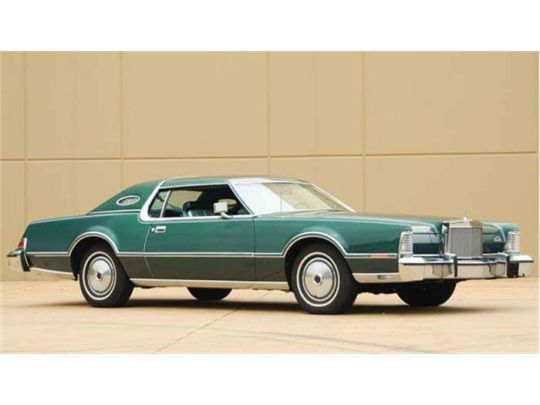 0c25afcbb0f2492683bf62caee9da54a jade green cars 151 best lincoln images on pinterest lincoln continental, photo 1969 Lincoln Wiring Diagram at creativeand.co
