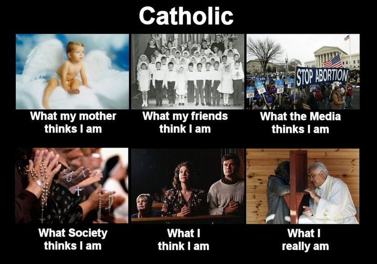 catholic memes | 3837 religion cynical catholic re catholic memes my original artwork