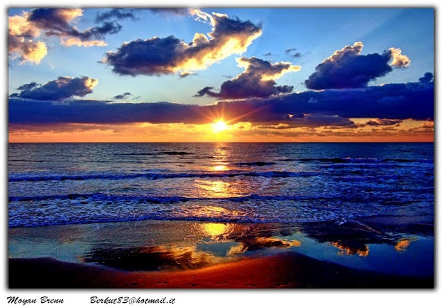 Genesis 1:1: Trav'Lin Lights, Italian Sunsets, Inspiration Pictures, Photography Tips, Beautiful Sunsets, Flickr Photos, Advanced Photography, Be Human, Beaches Sunsets