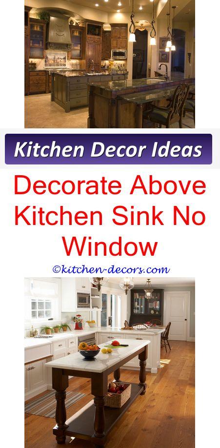 Kitchen decorative copper kitchen sinks modern decoration ideas for kitchen kitchenwalldecor kitchen decor wall
