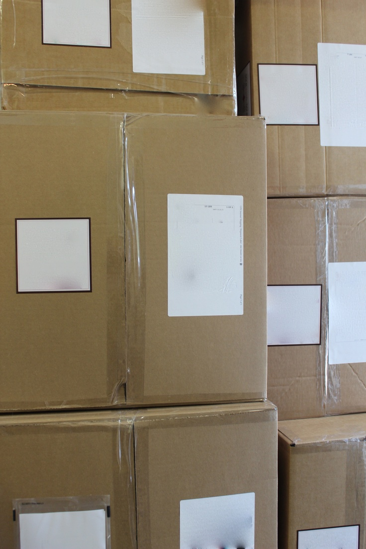 Dorm Room Movers Shipping