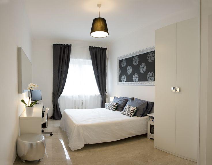 http://www.periodicodaily.com/2015/02/05/b-rome-suite-comfort-ed-eleganza-nel-cuore-di-roma/