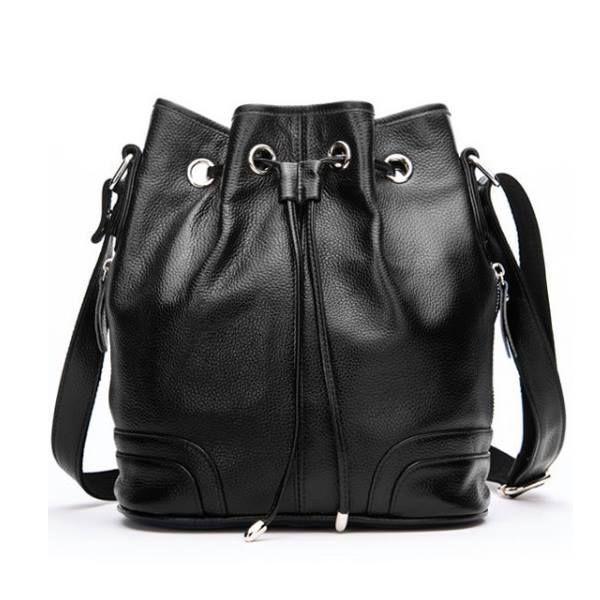 Geanta sac XXL din piele naturala  Detalii produs: http://ift.tt/2czAfnw