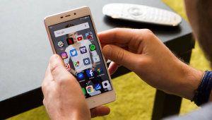 Test du smartphone Xiaomi Redmi 4 : le meilleur rapport qualité-prix du moment