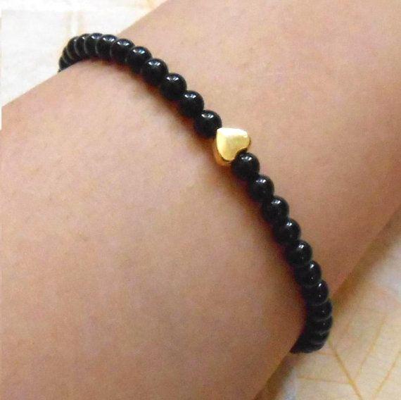 Bracelets - Etsy Jewelry - Page 6