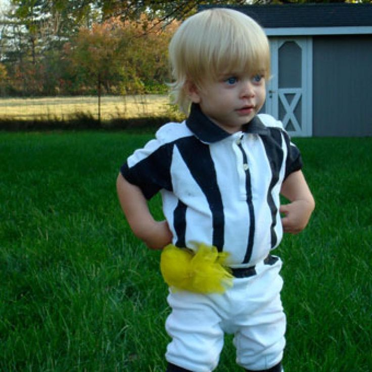 17 best ideas about homemade toddler costumes on pinterest for Homemade halloween costumes for little boys