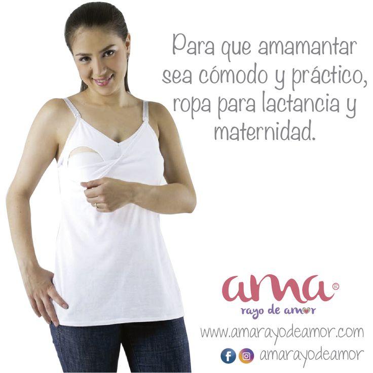 Ropa de Lactancia Ama Rayo de Amor®    www.amarayodeamor.com  Cel/Whatsapp: +57 3006173319  #lactanciamaterna #breastfeeding #ropalactancia #posicioneslactancia #alimentacionlactancia #lactanciaprolongada #fraseslactancia #fotoslactancia #blusaslactancia #lactanciaaccesorios #amamantar #breastfeeding #embarazada #pregnant #brefiel #nursingwear #amarayodeamor #ama #Ama #babyshower #mamishower #futuramama #mamaprimeriza #embarazo #embarazada #ropamaterna #pijamamaterna #pijamalactancia