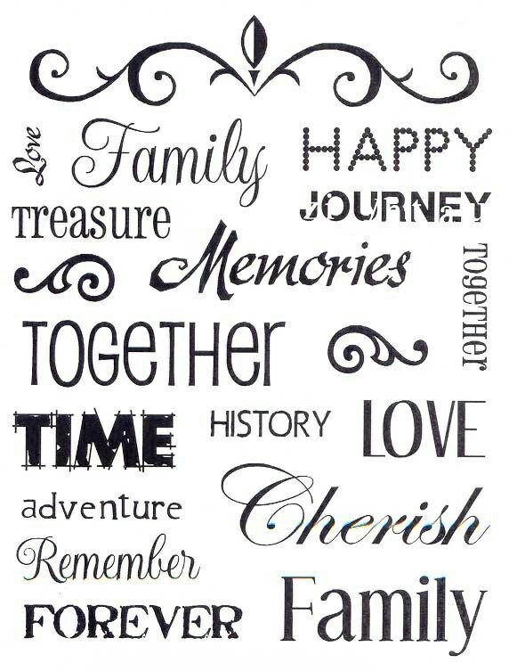 best 25  scripture about family ideas on pinterest