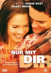Nur mit Dir - Nicholas Sparks