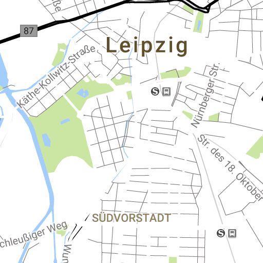 Tipps abseits bekannter Wege | Verborgenes Leipzig | Leipzig Tourismus