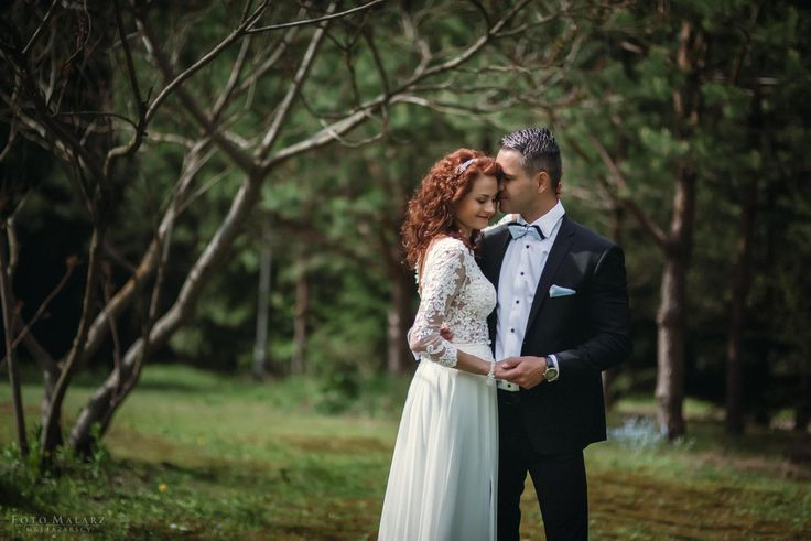 Wedding - www.FotoMalarz.pl