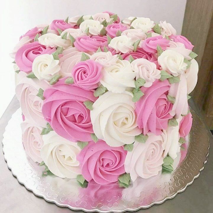 1078 Best Images About Cakes, Cupcakes Designs And