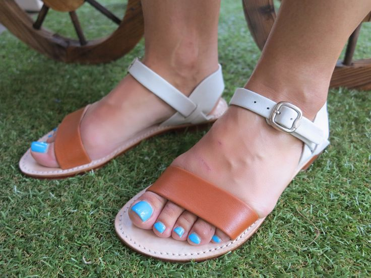 SUMMER DREAM Sandal  | Womens Leather Sandal / Womens Shoes / Leather Shoes / Sizes EU 36 - 42. by SpencerBootsAU on Etsy https://www.etsy.com/au/listing/481976299/summer-dream-sandal-womens-leather