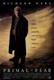 Avocatul diavolului – Primal Fear (1996), Filme Online