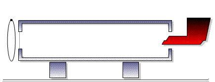 animation.gif (435×167)