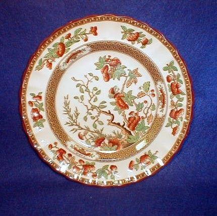 111 Best China Patterns Images On Pinterest Dish Sets