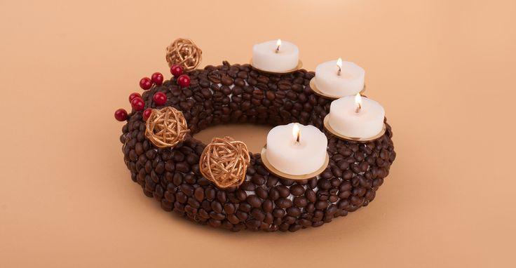 Jihlavanka | Kávový advent