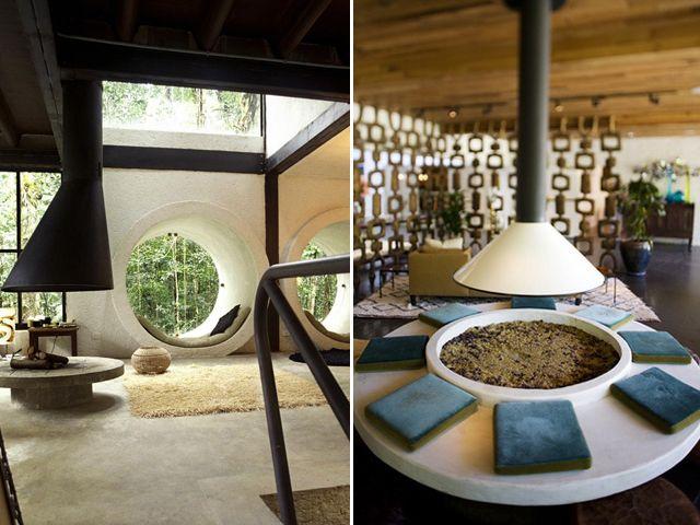 Best 25 Midcentury freestanding stoves ideas on Pinterest