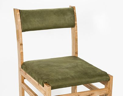 17 Best Ideas About Bamboo Chairs On Pinterest Round