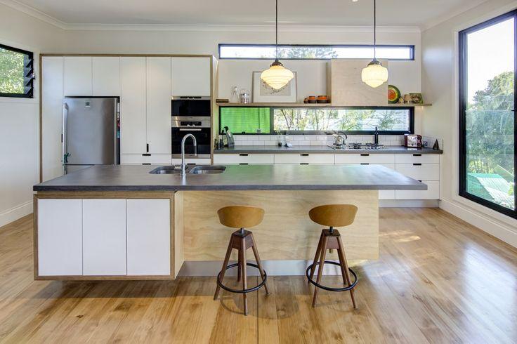 34 besten Parapan Bilder auf Pinterest | Bogen, Haus küchen und ...
