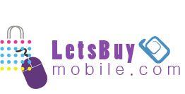 mobile phone on EMI