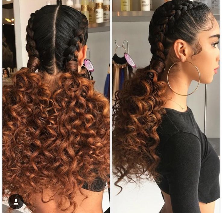 how to style my hair best 25 cornrows hair ideas on 6493