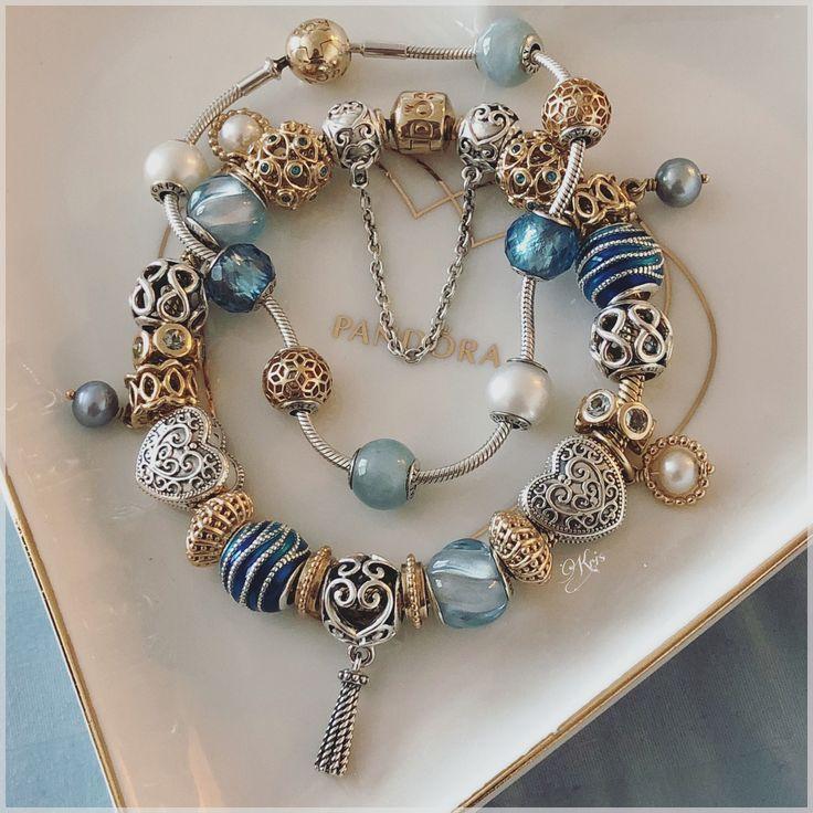 Www Pandora Jewelry Com Store Locator: The 25+ Best Pandora Shop Ideas On Pinterest