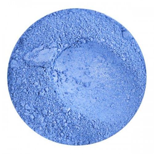 Cień mineralny Cornflower - Annabelle Minerals