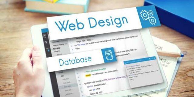 Pin On Michigan Web Designers