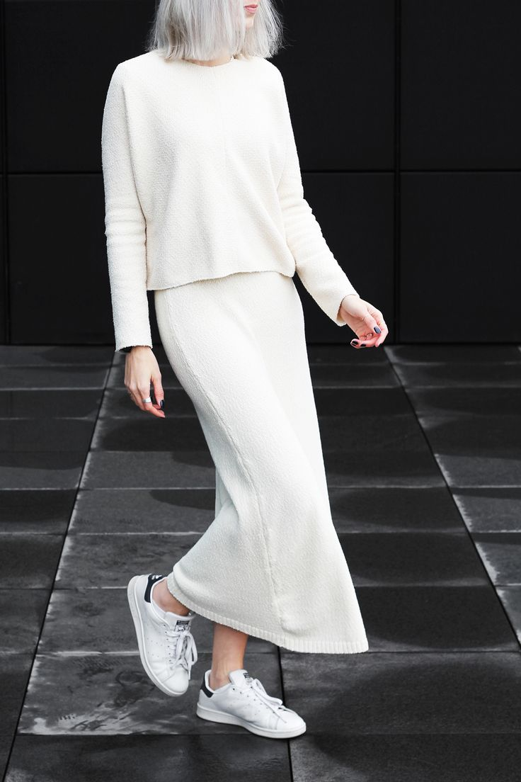 This Zara dress is a new fav! - My Dubio