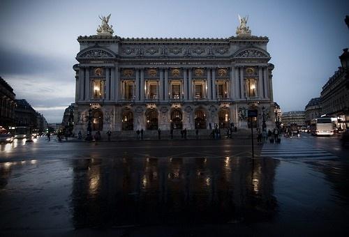 Paris Opera oh-the-places-i-ll-go