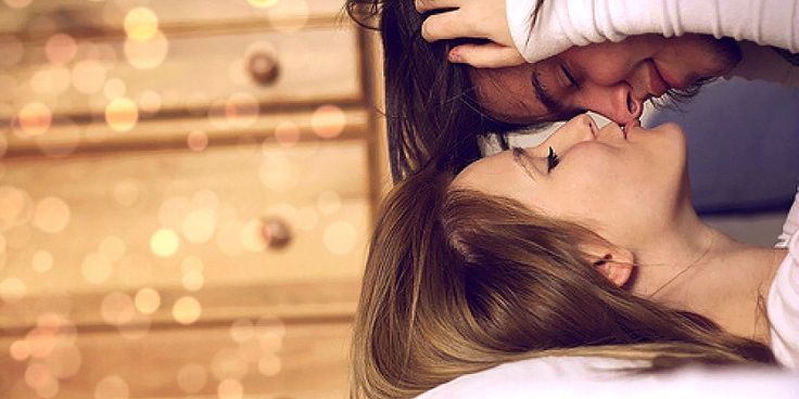 7 Incredible Benefits of Cuddling..... Well there it is.  Who wants to cuddle?