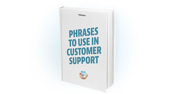 Best Support Images On   Customer Service Customer