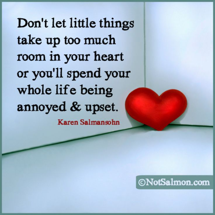1000+ Images About Don't Worry * Be Happy! On Pinterest