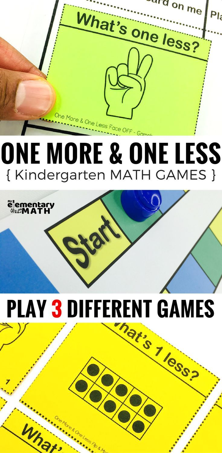 1st Grade - Fun, Free Math Games, Worksheets & Videos for ...