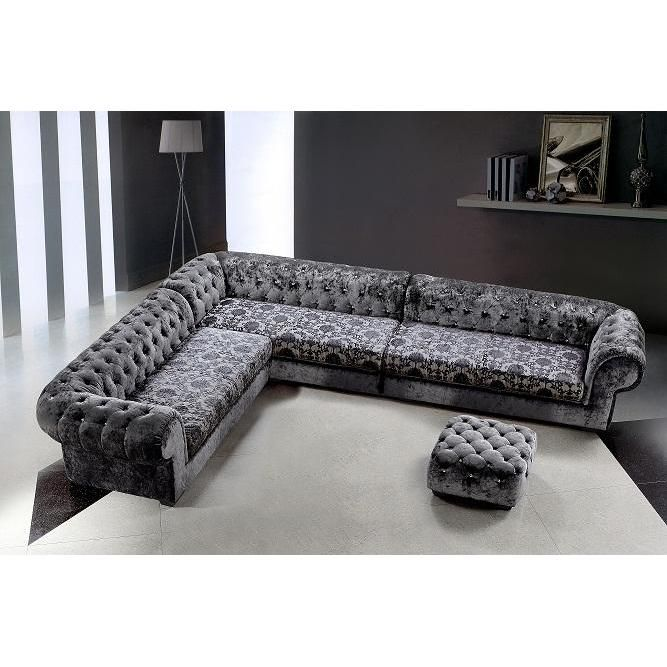 Best 25 Transitional Sectional Sofas Ideas On Pinterest
